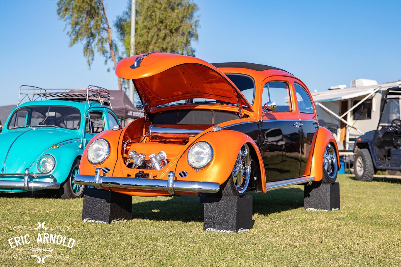 VW2018 - 046