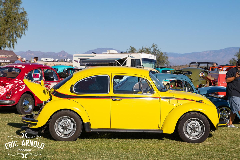 VW2018 - 056