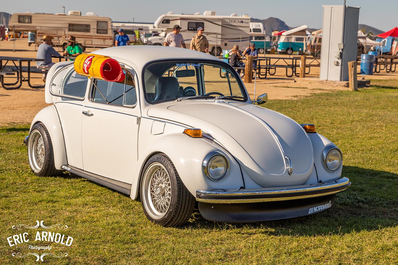 VW2018 - 057