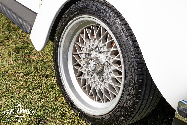 VW2018 - 058