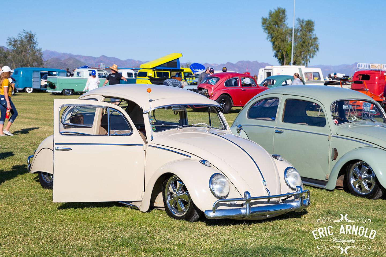 VW2018 - 059