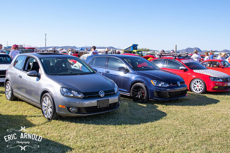 VW2018 - 074