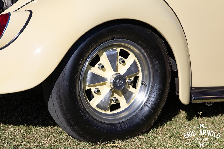VW2018 - 095