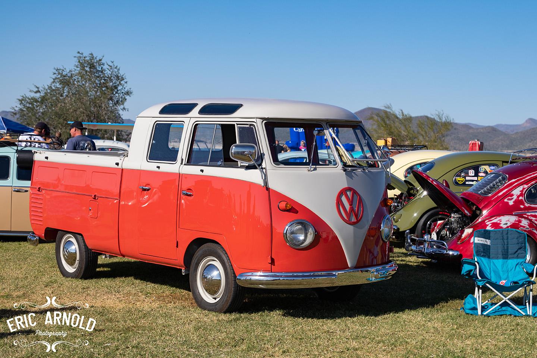 VW2018 - 096