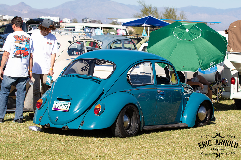 VW2018 - 114