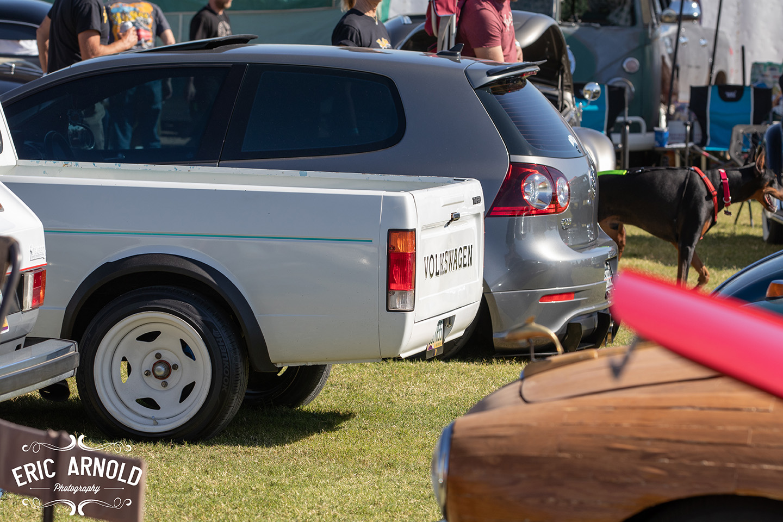 VW2018 - 122