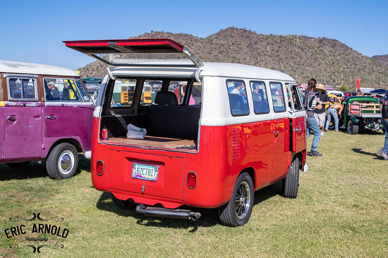 VW2018 - 125