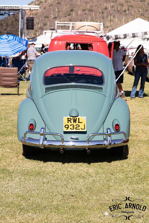 VW2018 - 136