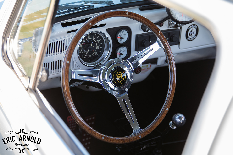 VW2018 - 147