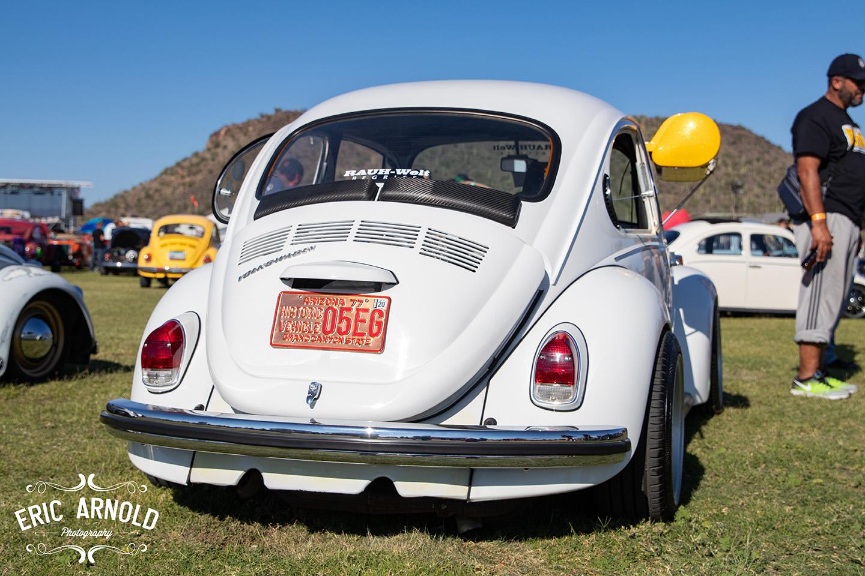 VW2018 - 148