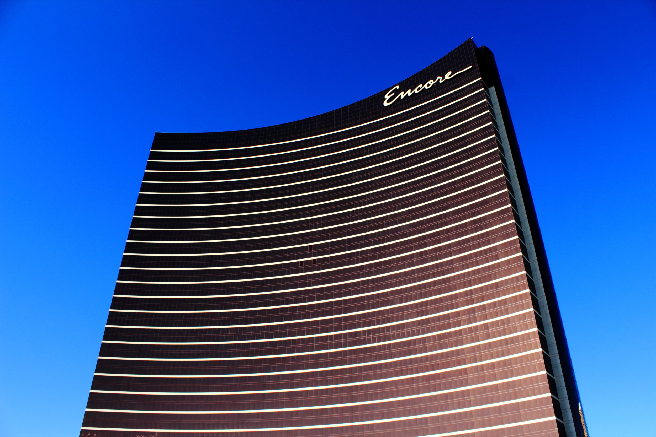 Vegas - 34