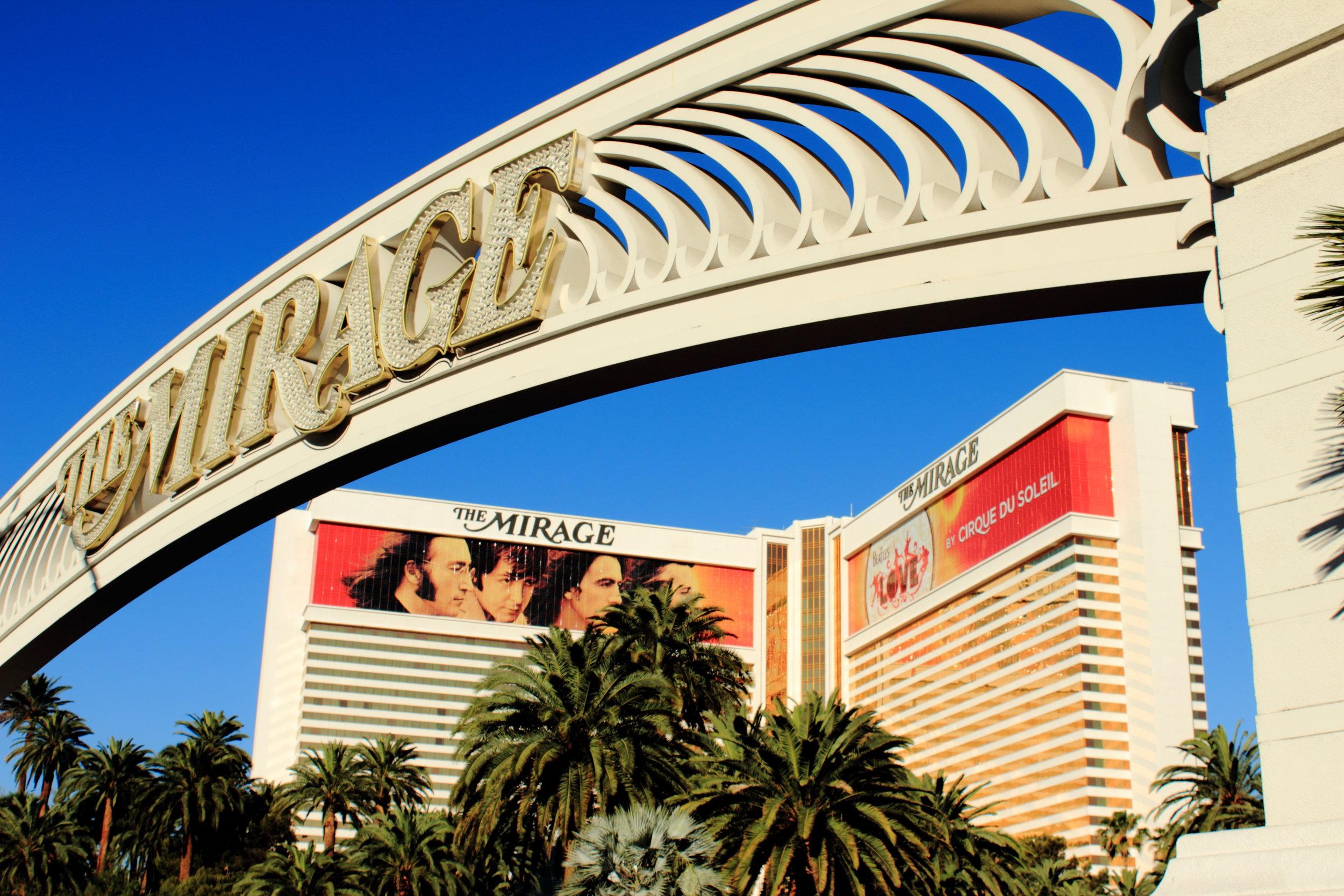 Vegas - 33