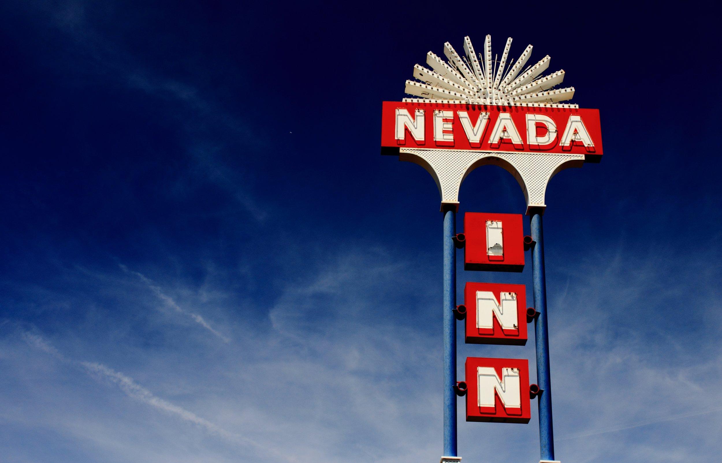 Vegas - 46