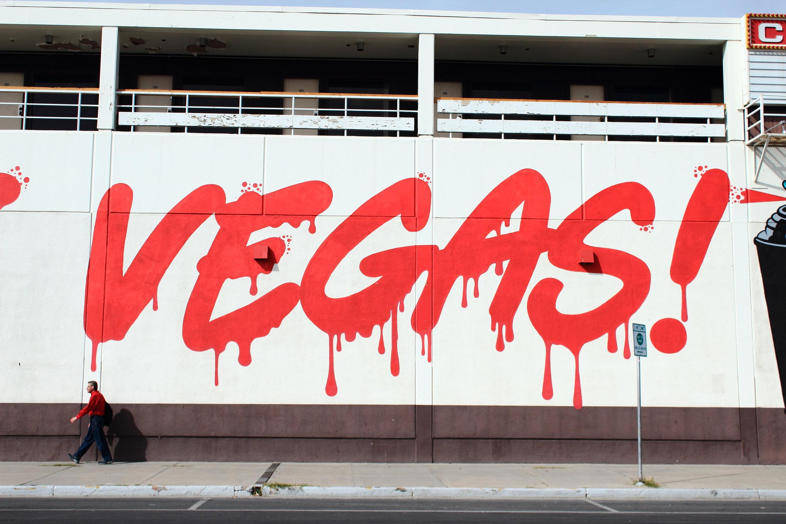 Vegas - 02