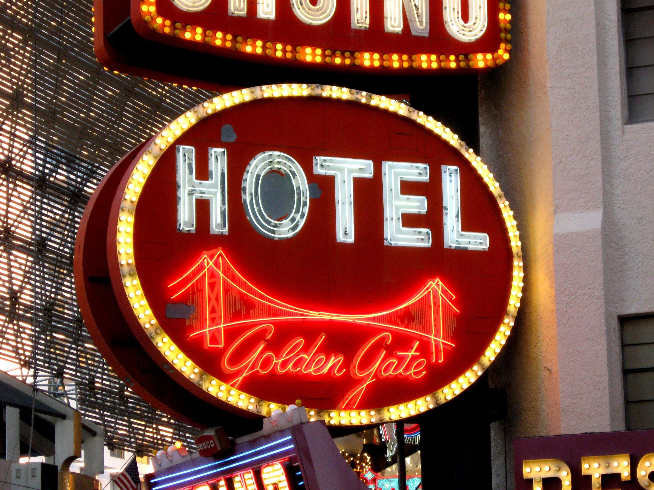 Vegas - 09