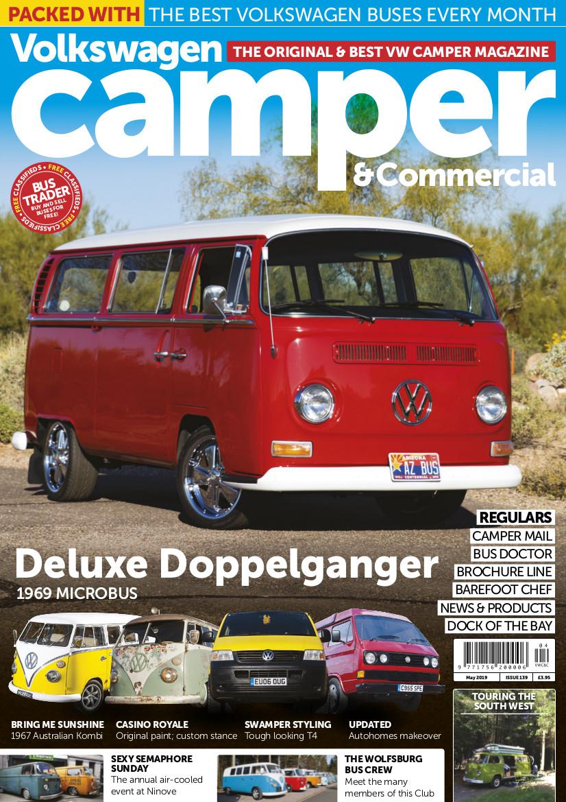 Camper139 1969 Microbus COVER.jpg