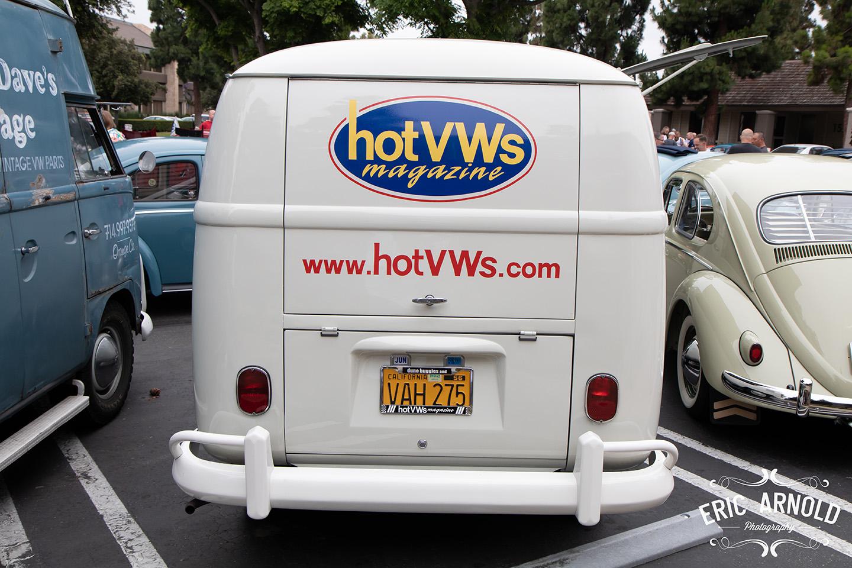 HVWCC - 20