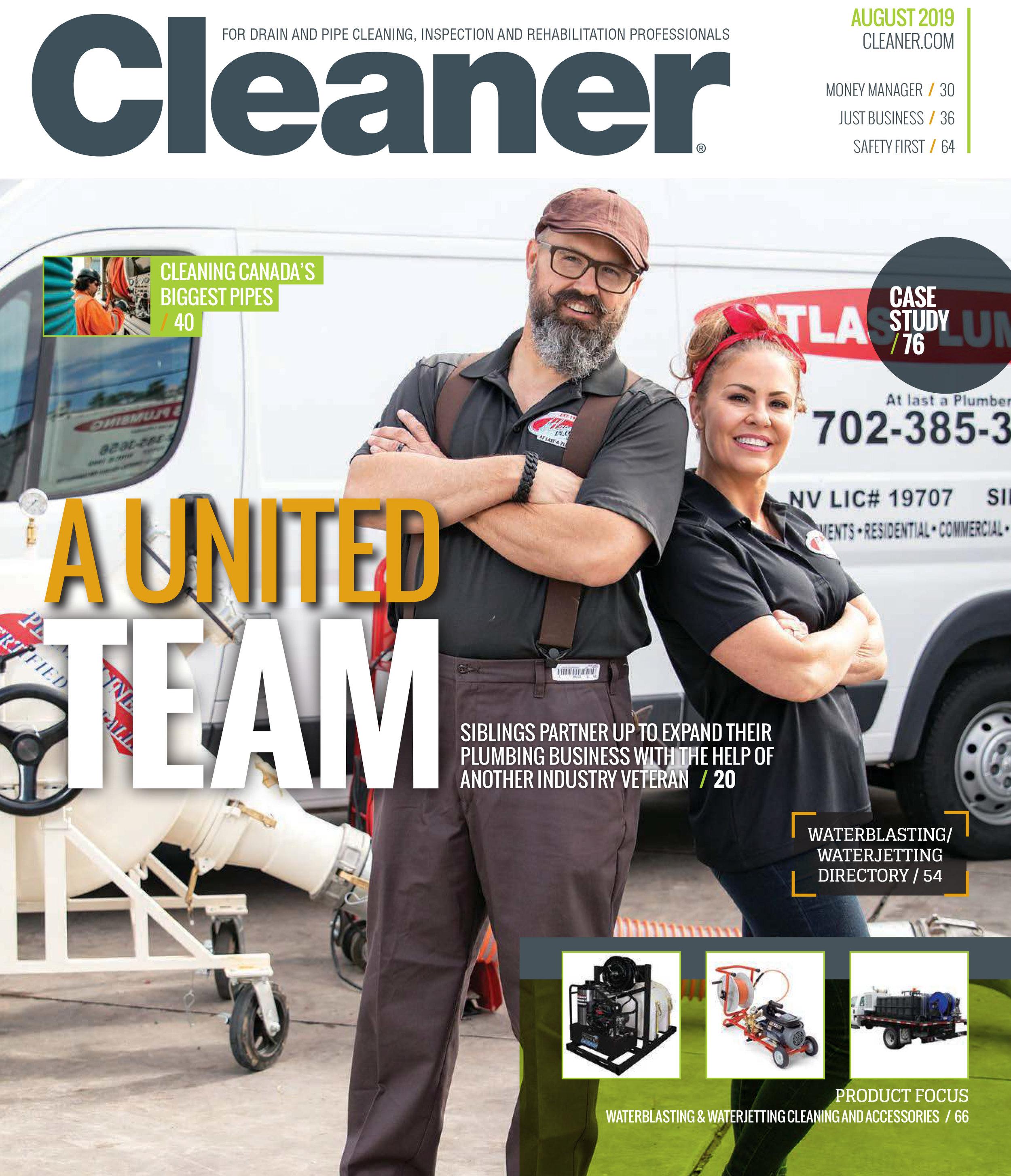 Cleaner Magazine 2019-08-1.jpg
