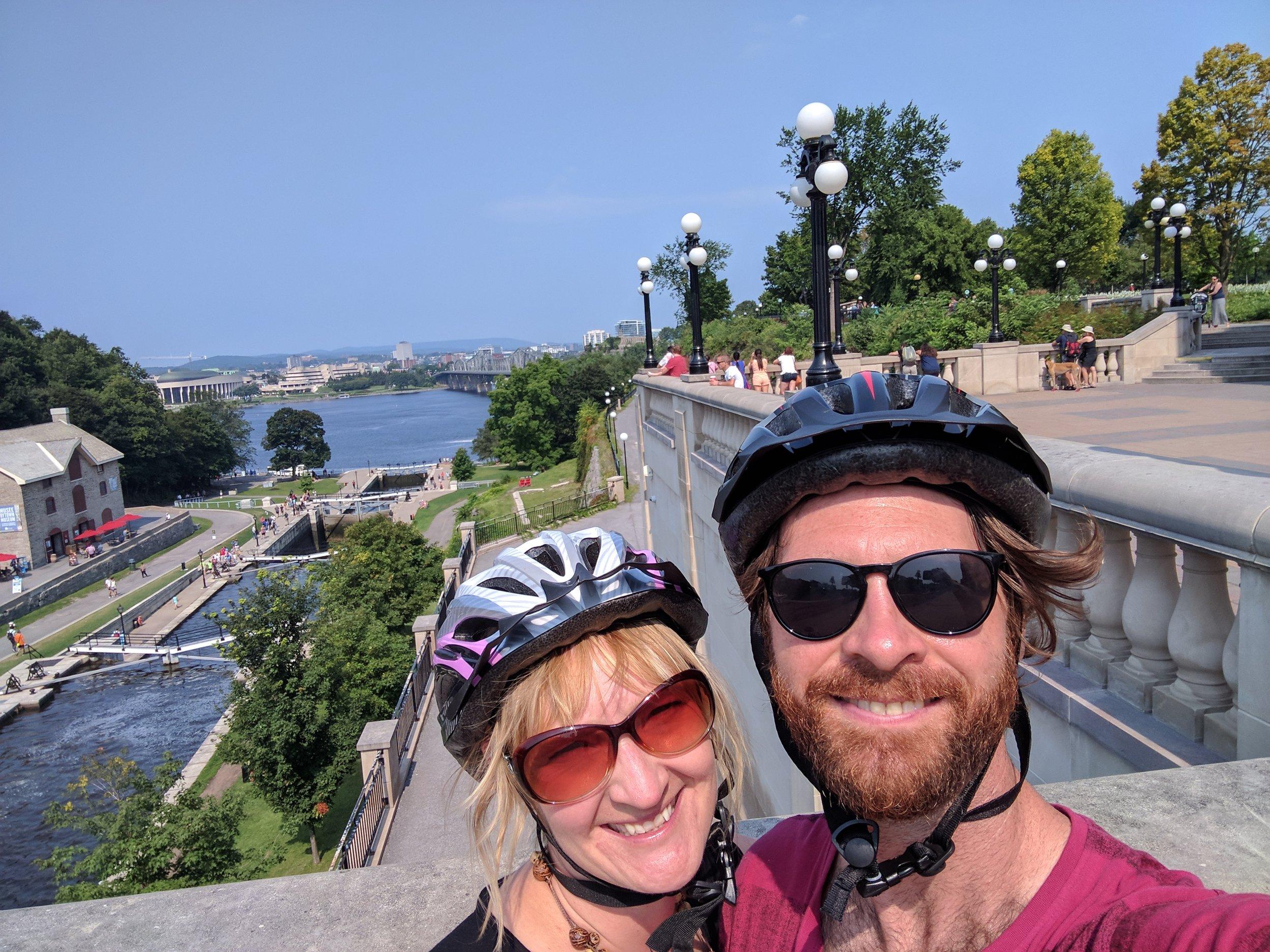 Ottawa_biking.jpg