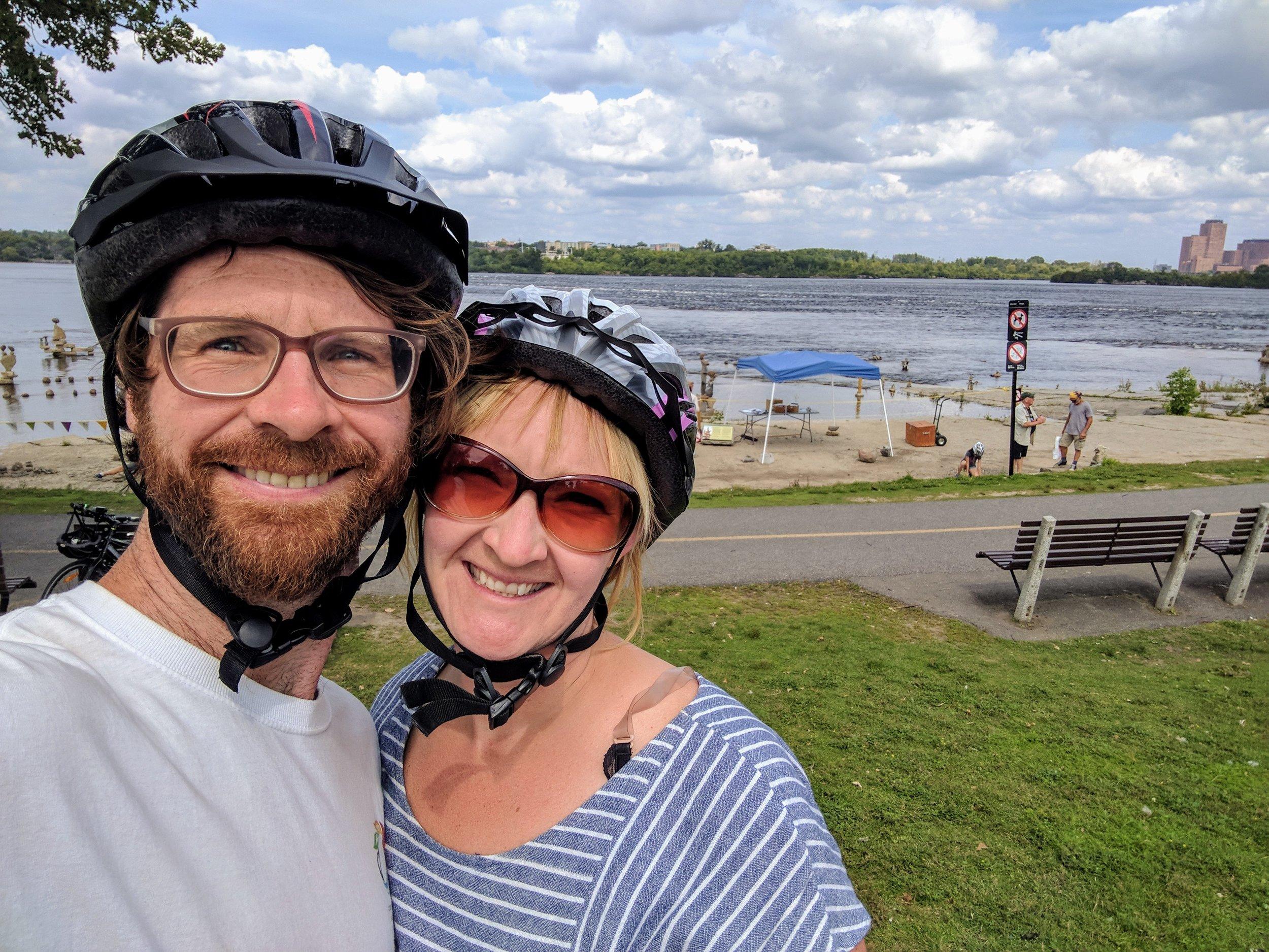 Us Biking.jpg