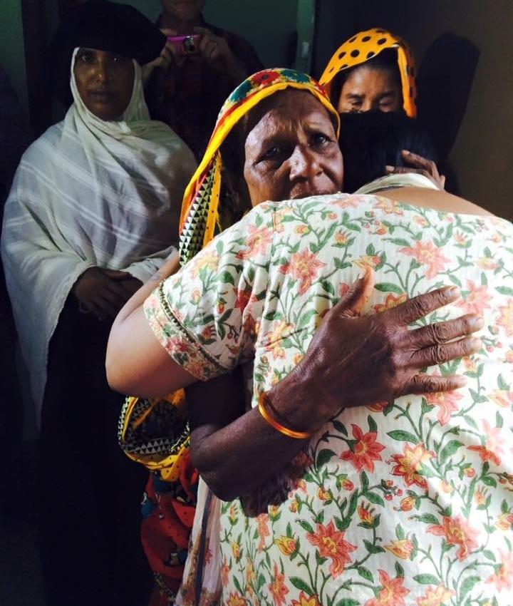 Immigrant Report Naheed Beyond Barriers 10.JPG