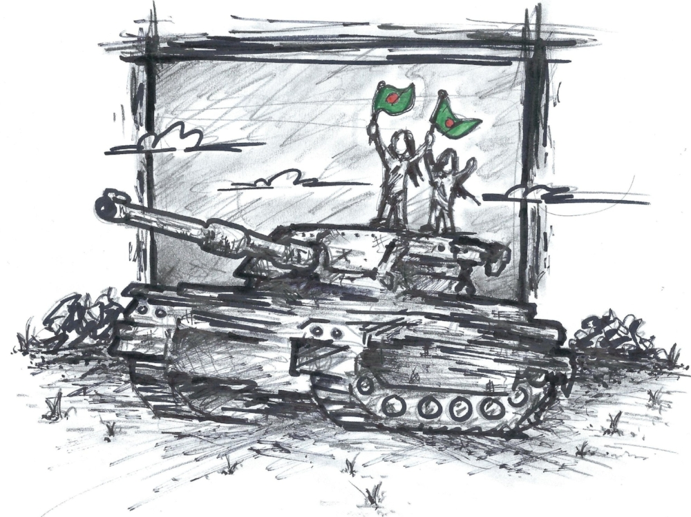 Immigrant Report Independence Day sketch 1.jpg