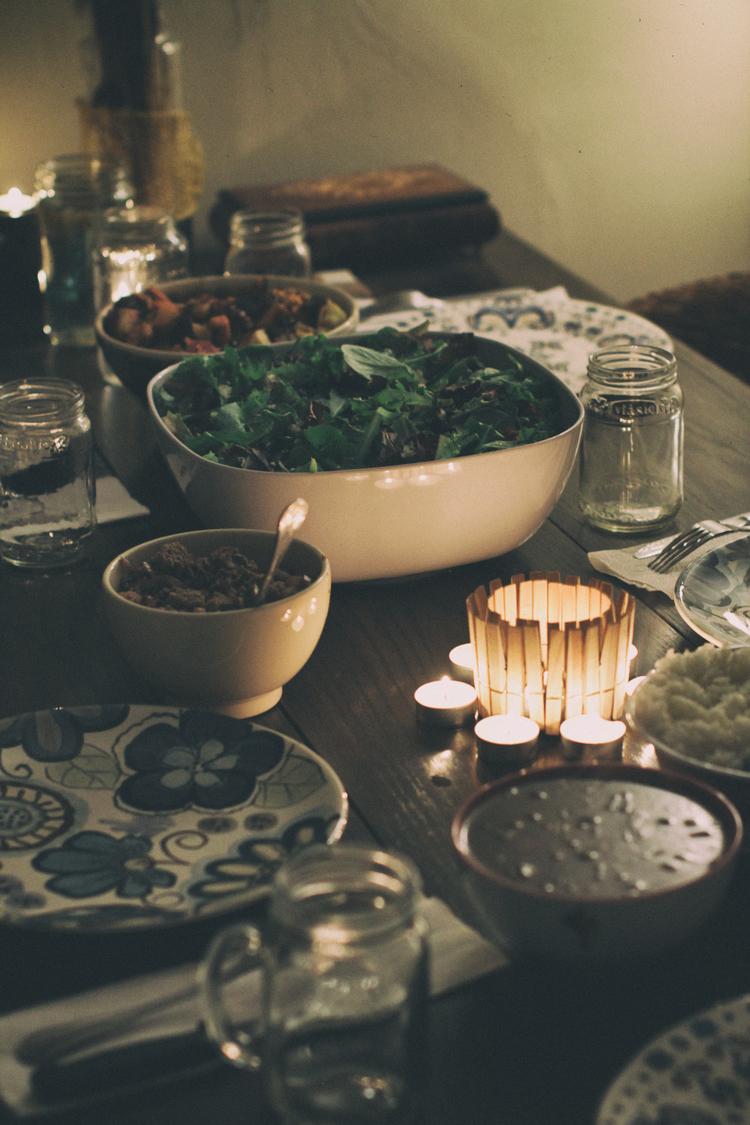 immigrant report - steven tong thanksgiving - 5.jpg