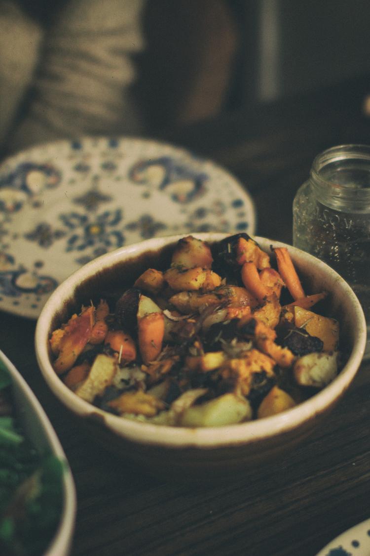 immigrant report - steven tong thanksgiving - 4.jpg