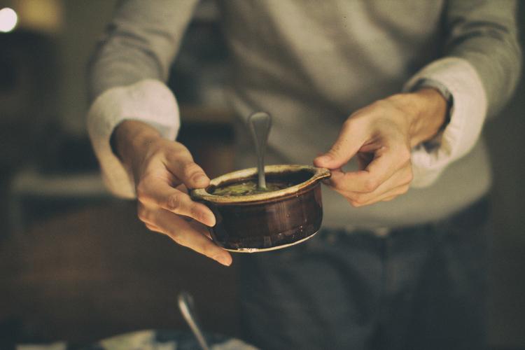 immigrant report - steven tong thanksgiving - 3.jpg
