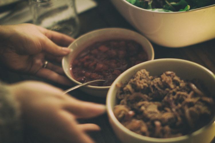 immigrant report - steven tong thanksgiving - 2.jpg