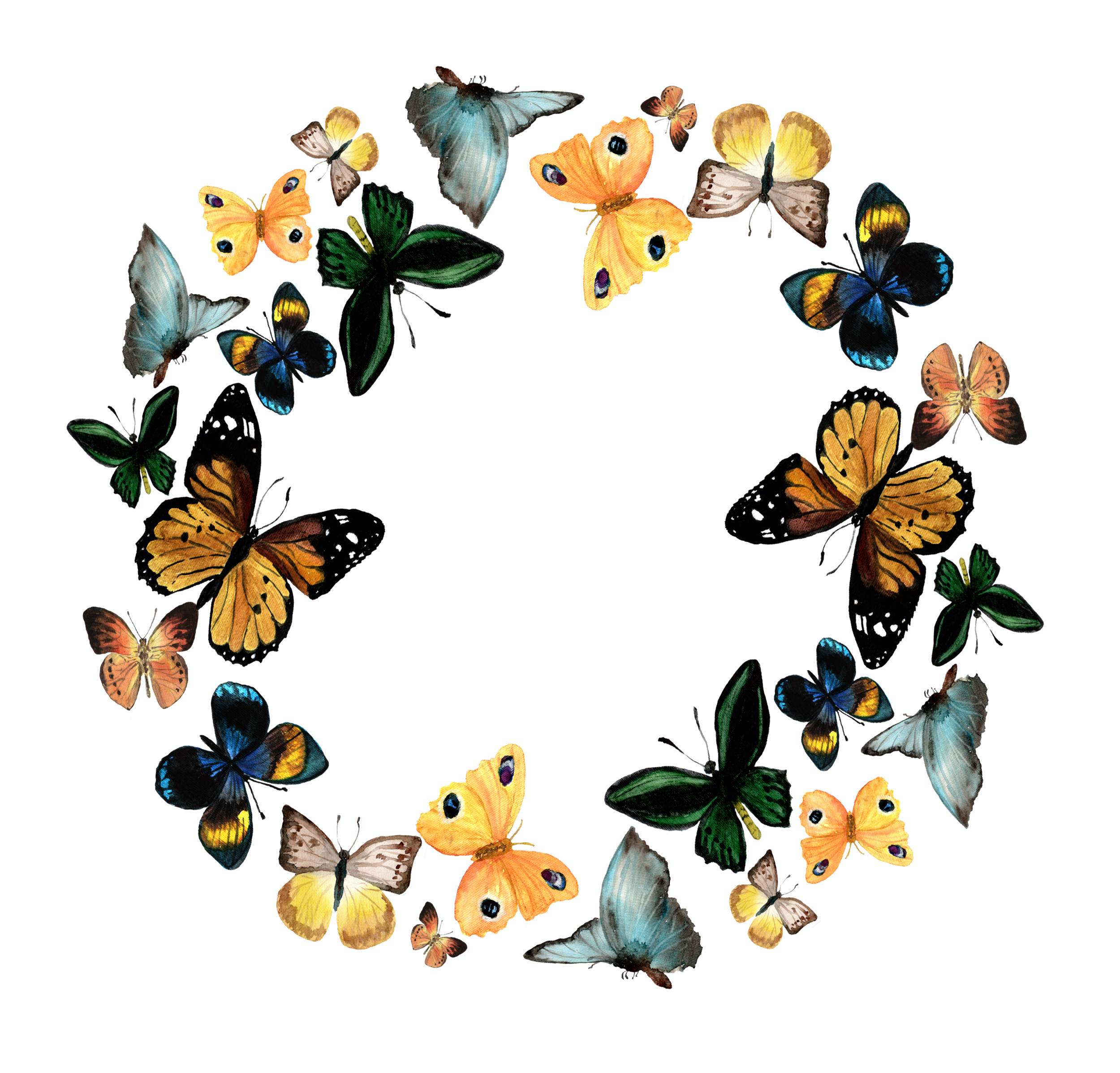 Butterfly wreath 2.png