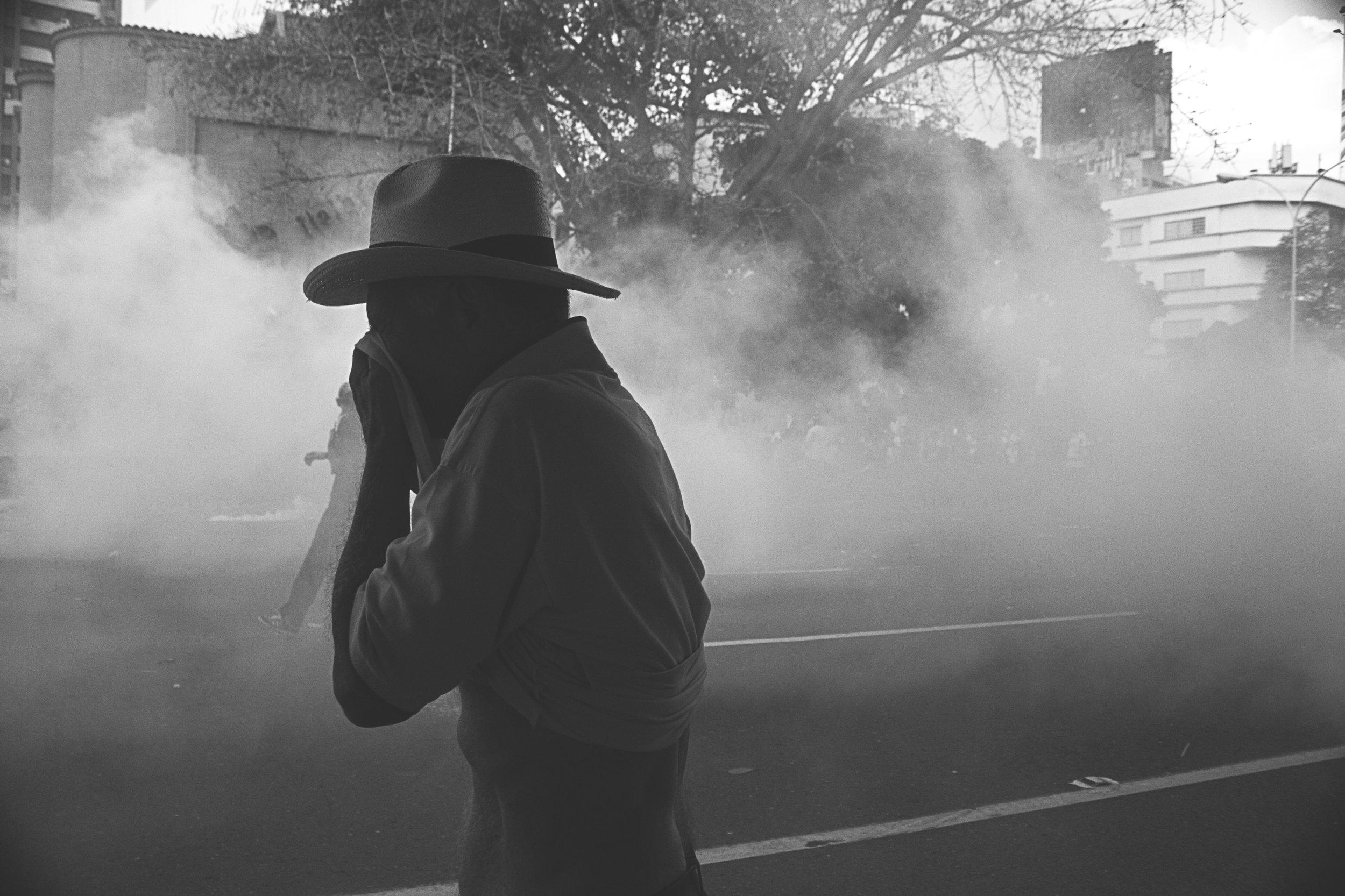 PAID - AdobeStock_144017824 - immigrant report - inhaling toxin.jpeg