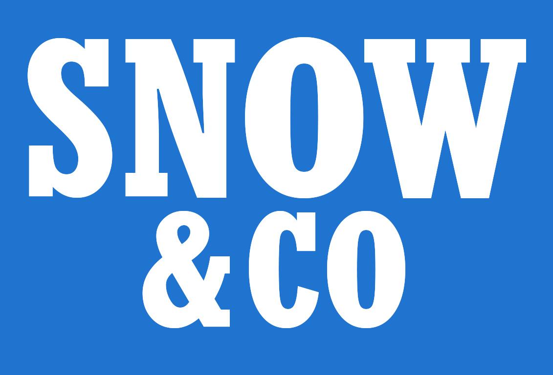 snow&co logo2.jpg