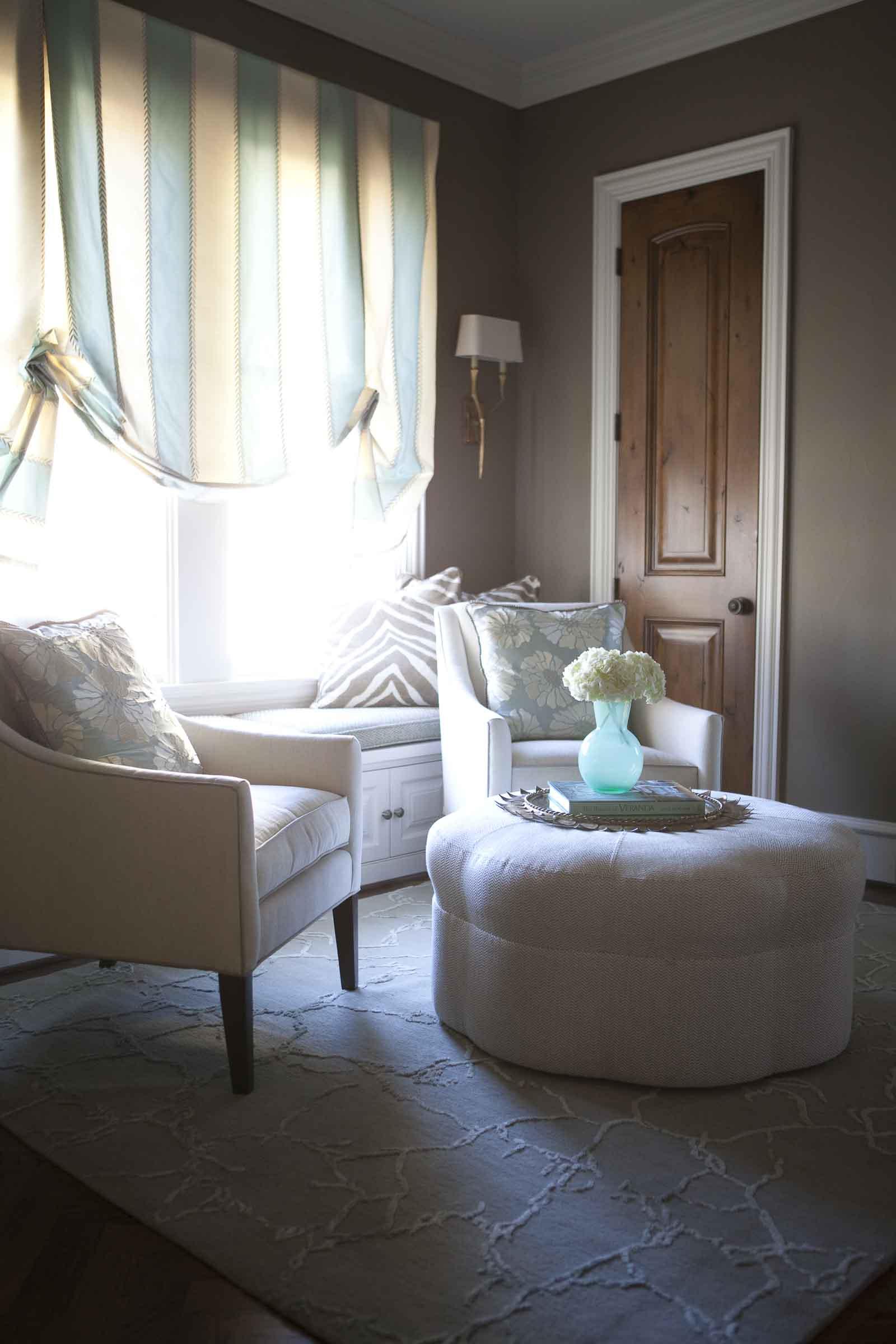 Berglund - upstairs sitting room.jpg