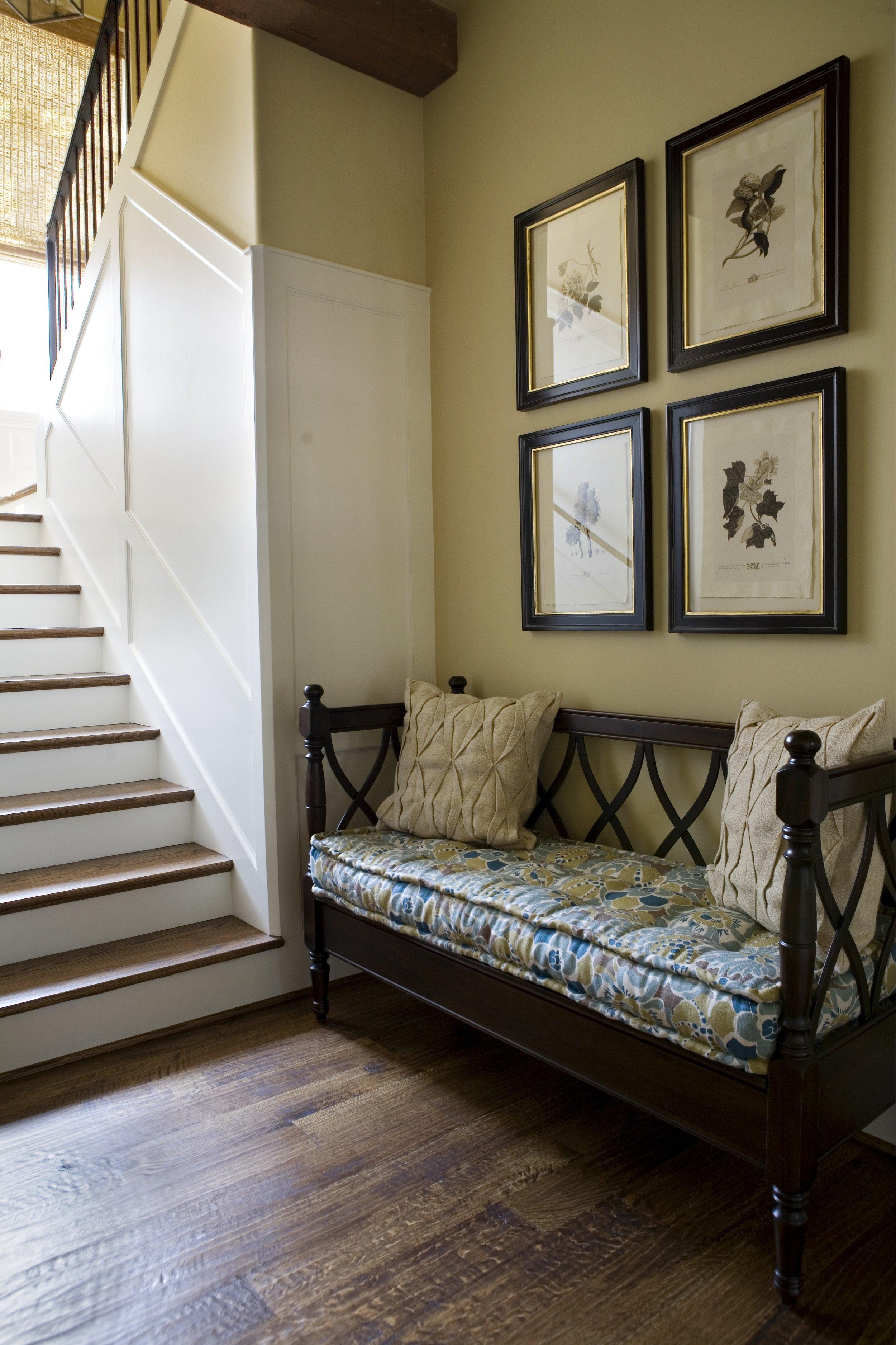 16.Back stairway.jpg