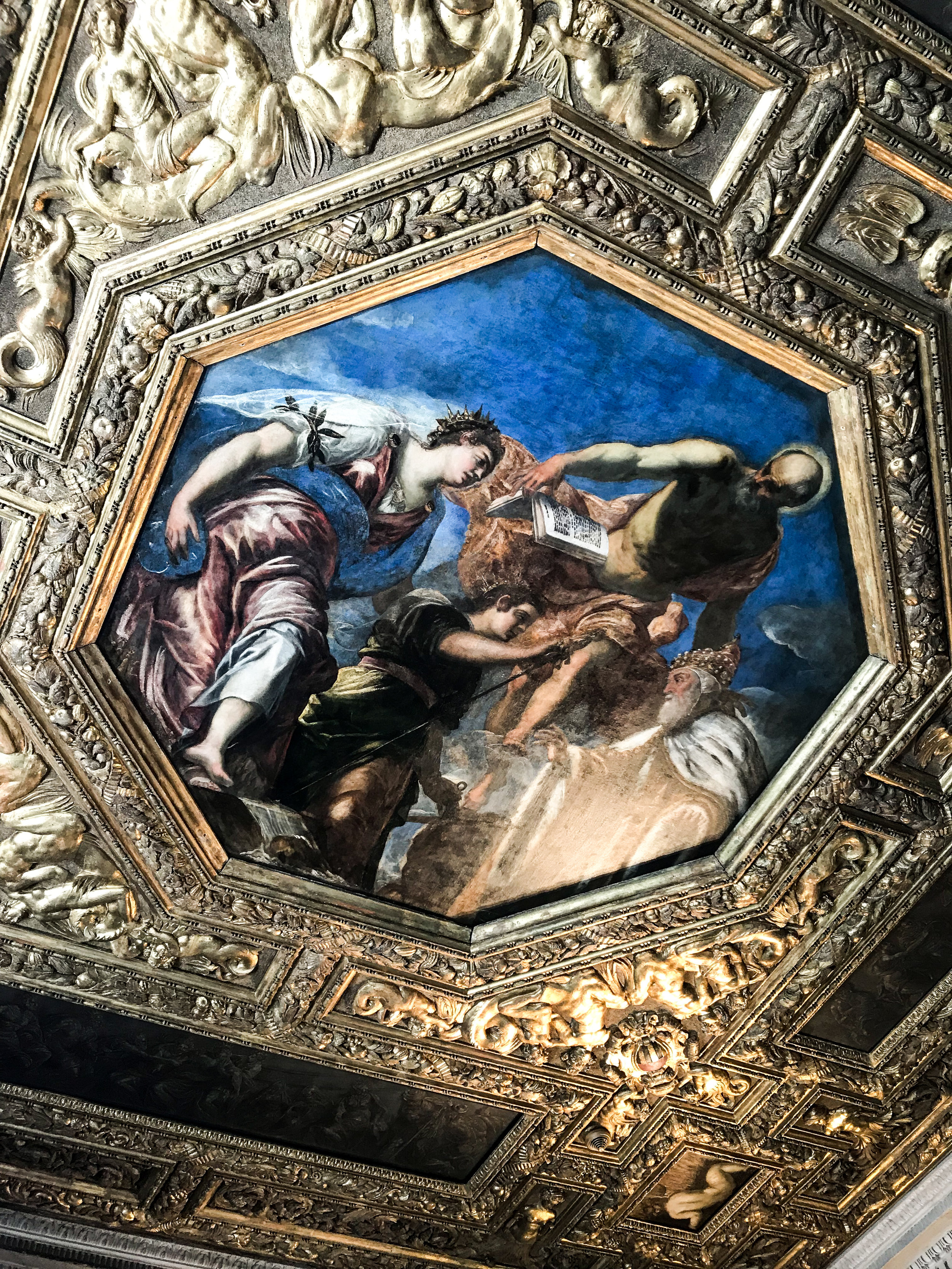 venetsia-dogen-palatsin-katto.jpg