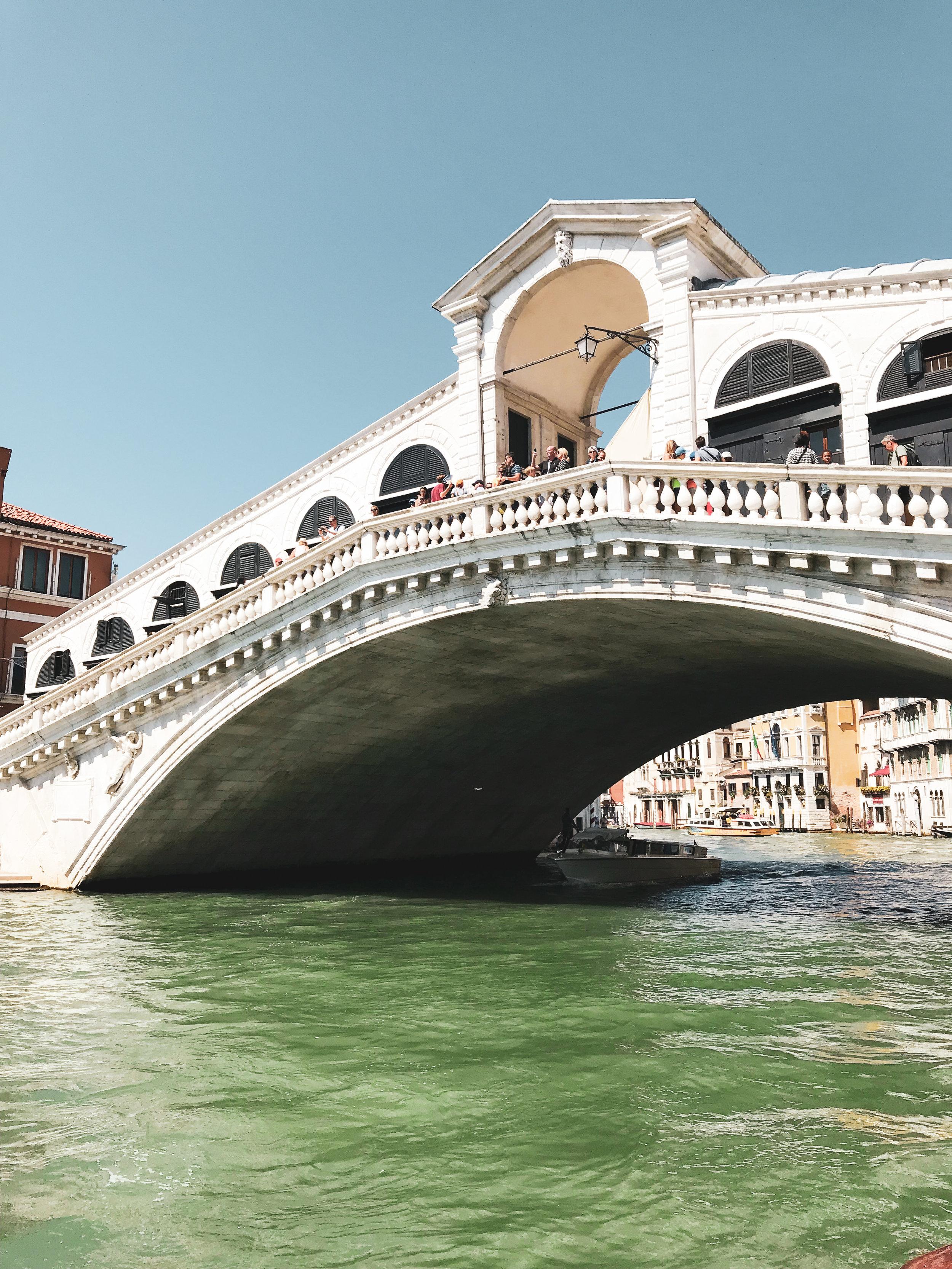venetsia-rialto
