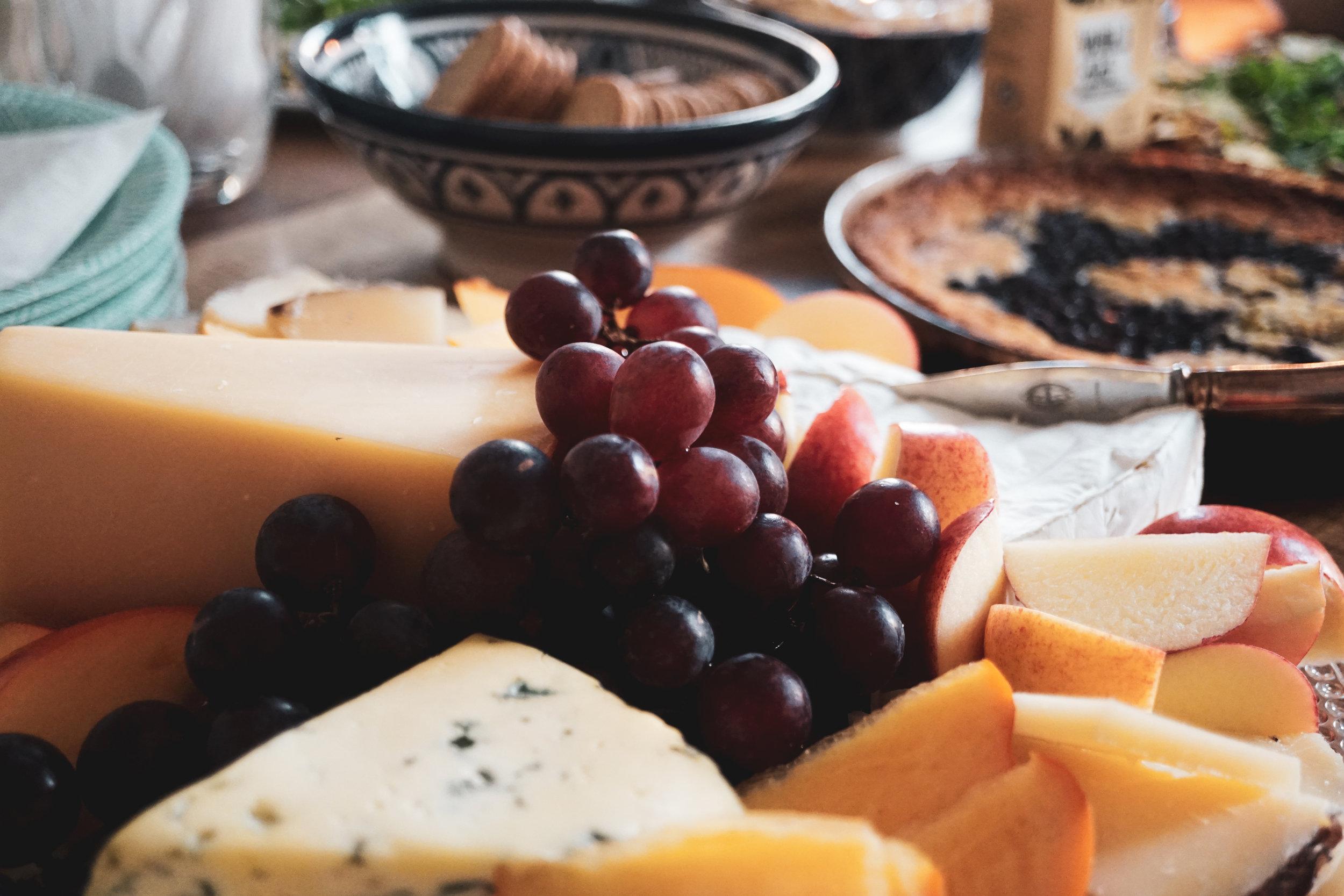 juustot-ja-hedelmät