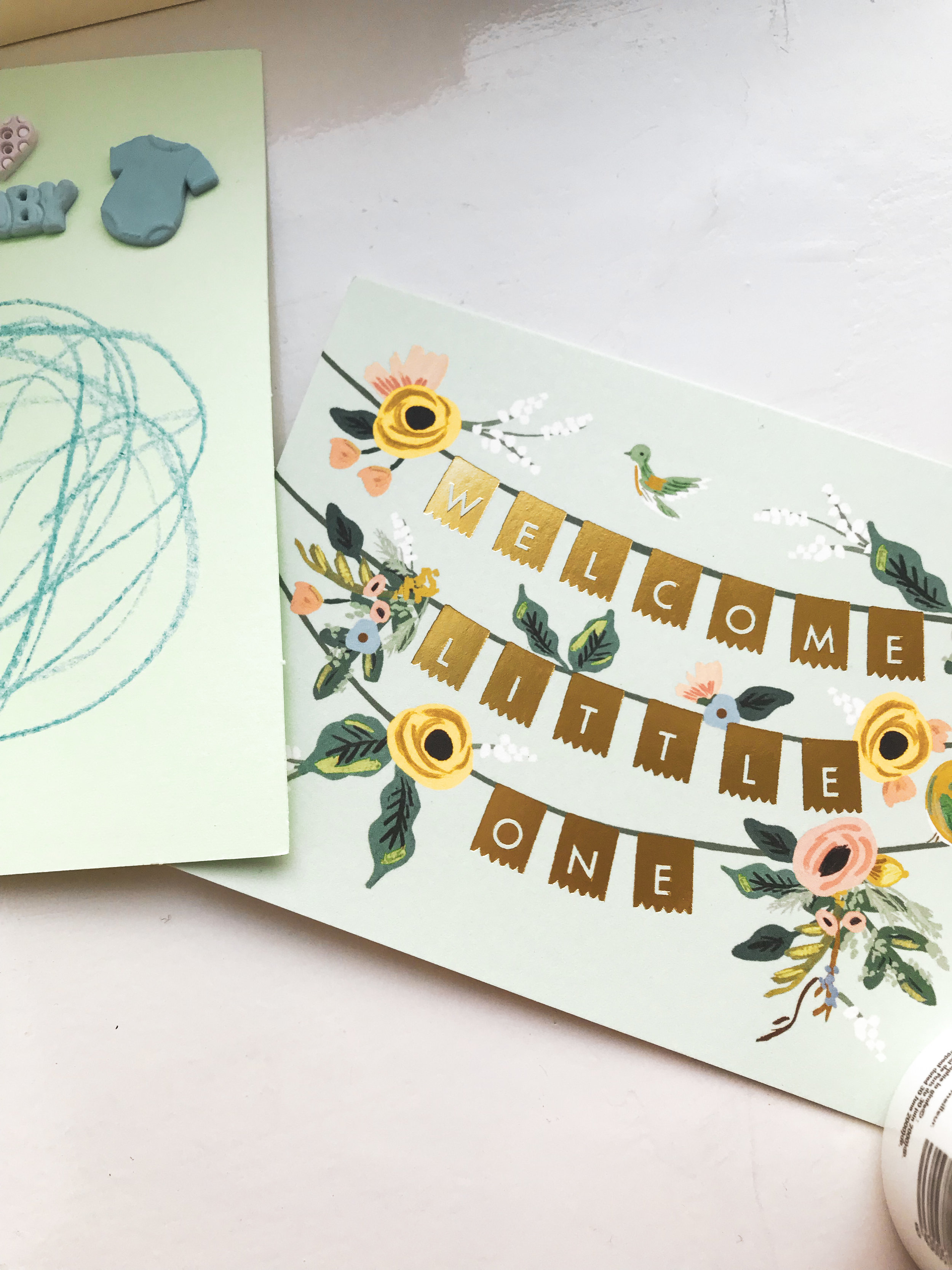 baby-card.jpg