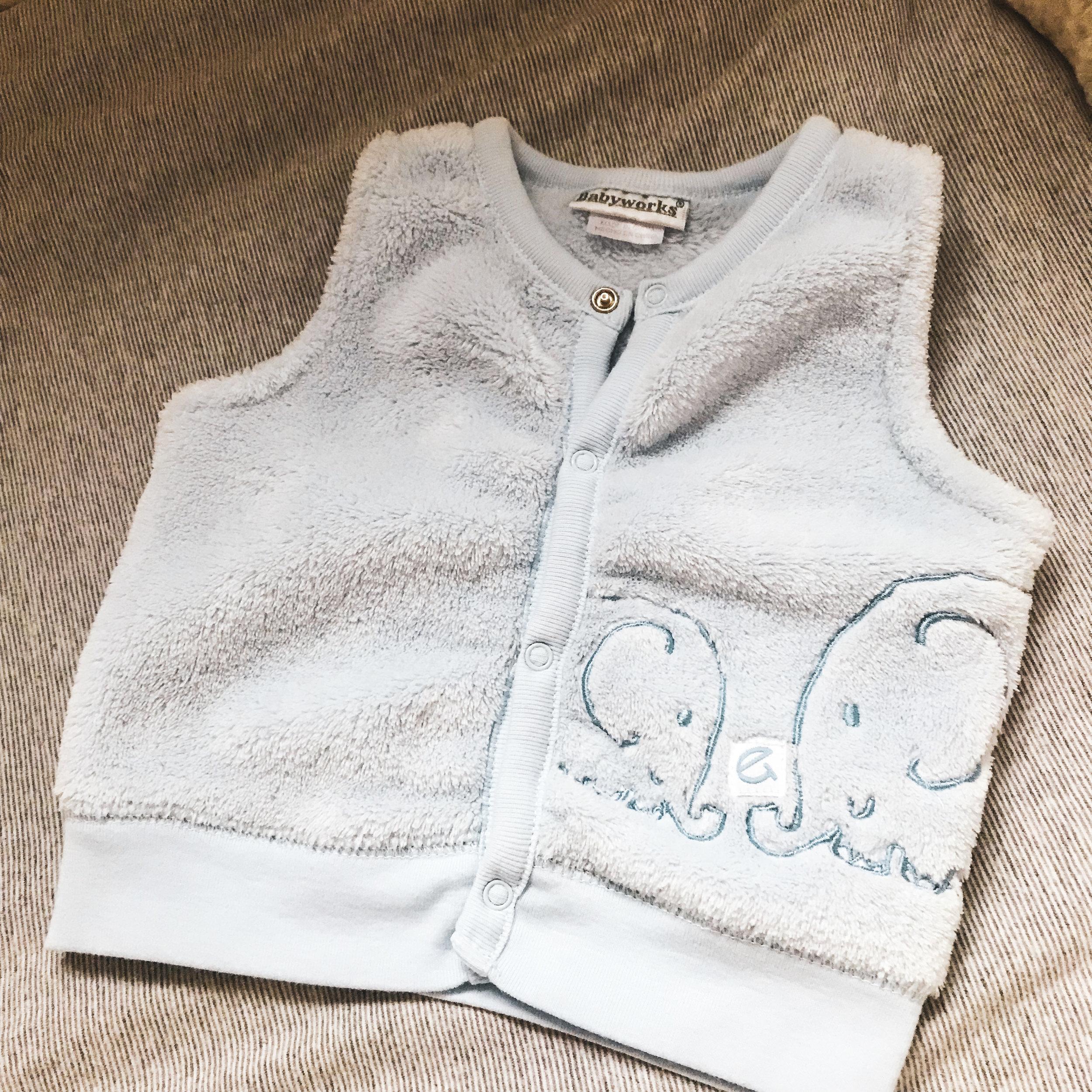 vauvan-liivi.jpg