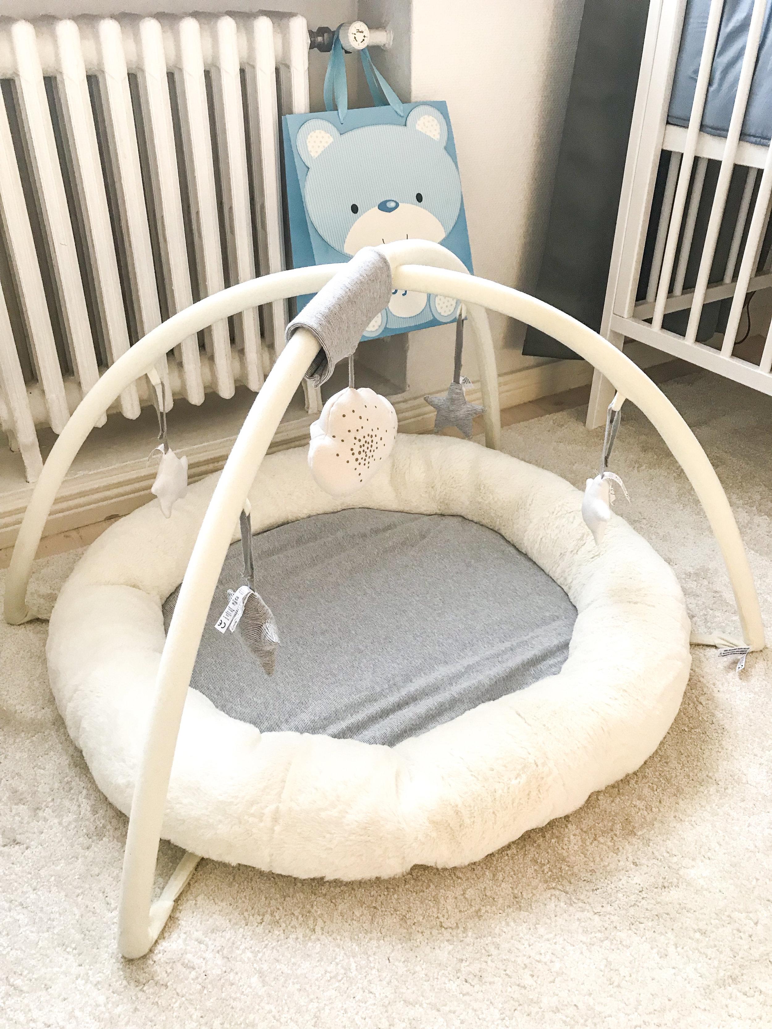 baby-gym-leikkimatto.jpg