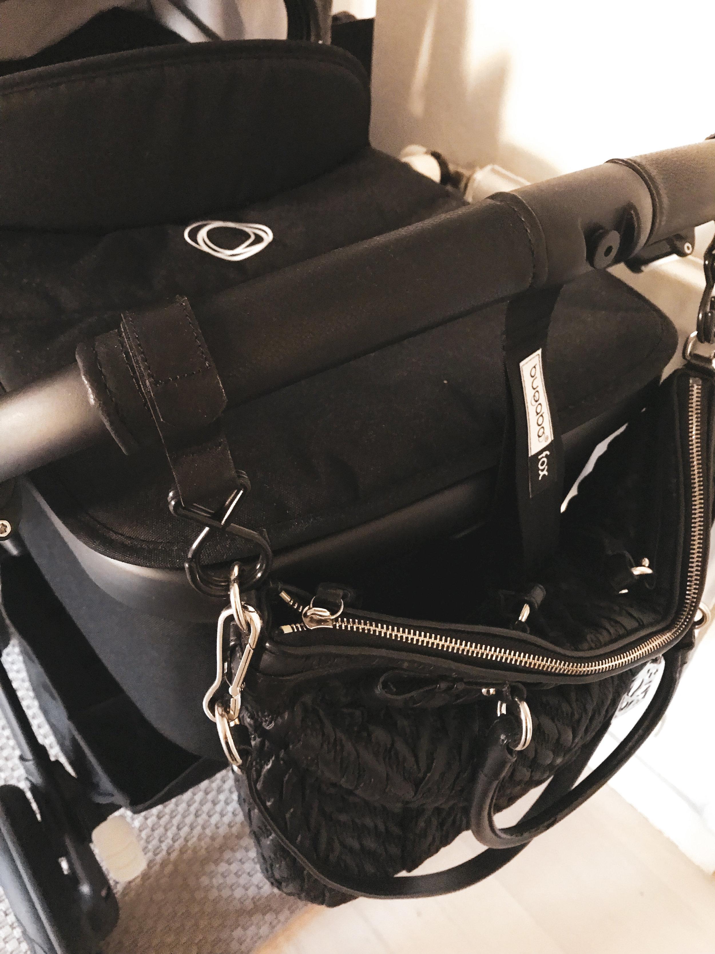 vauvan-hoitolaukku
