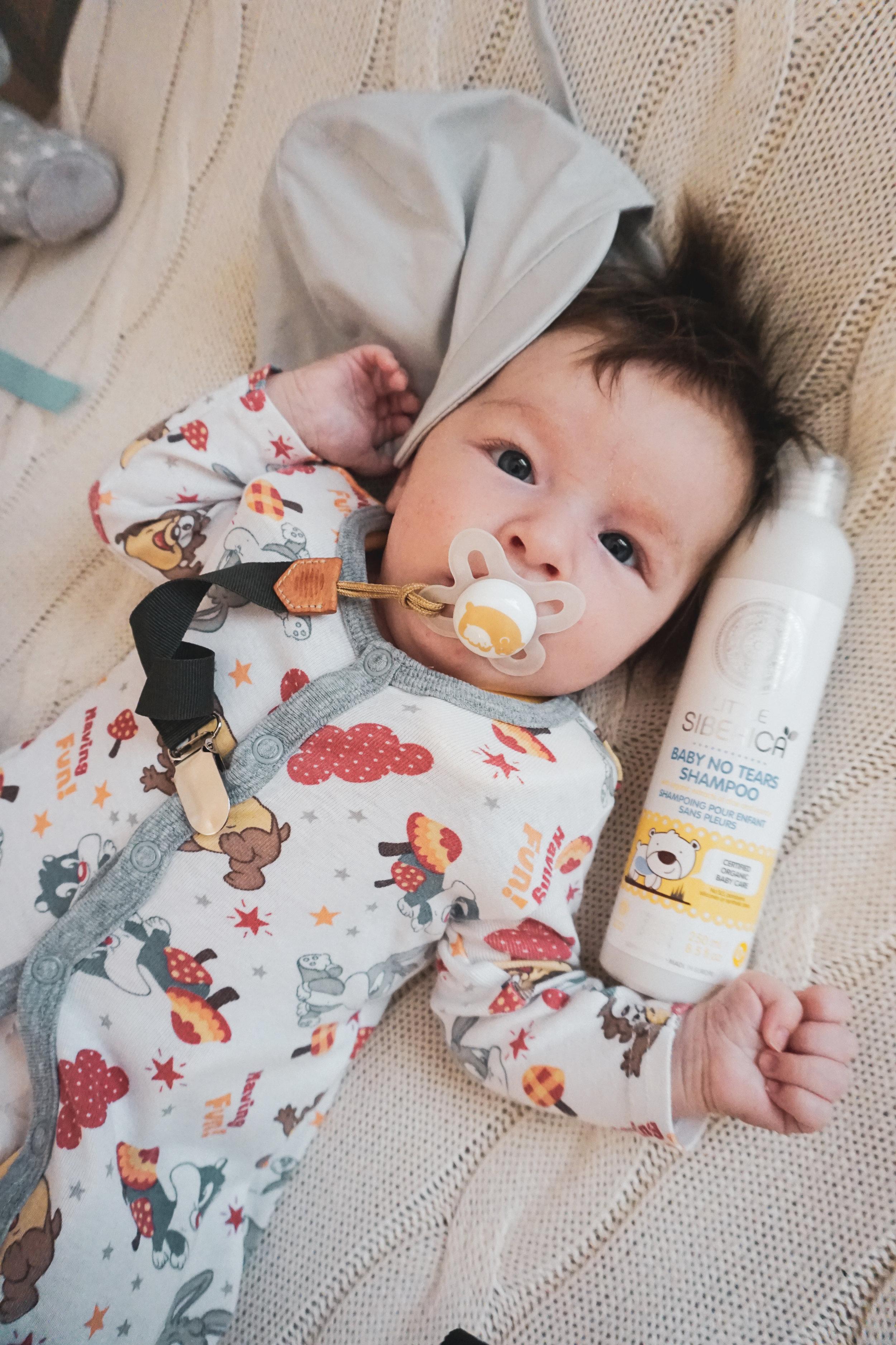 vauva 3kk