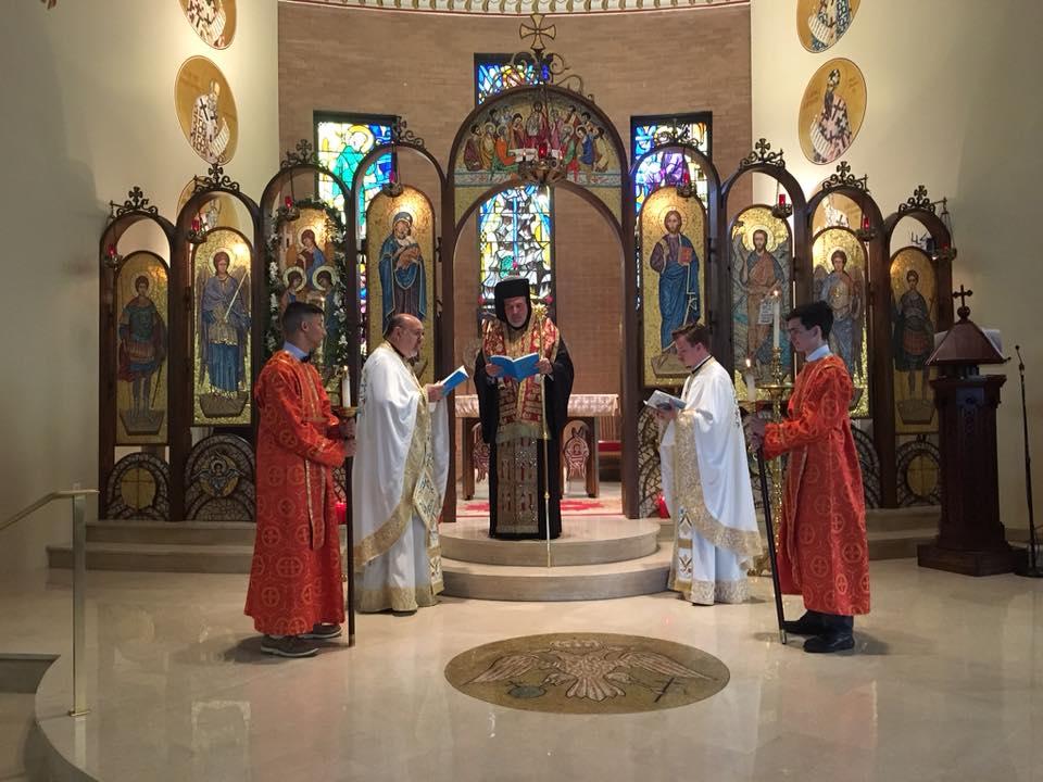 Pentecost2017-3.jpg