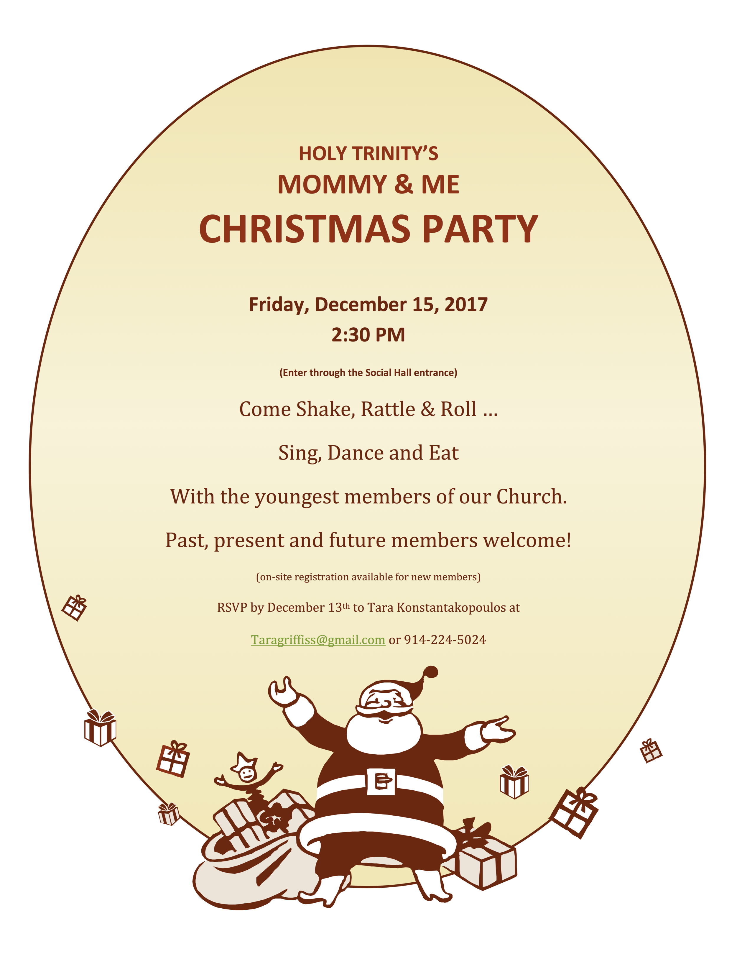 HT MM Christmas Party Flyer.png