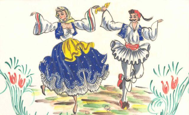 greek_dancers.jpg
