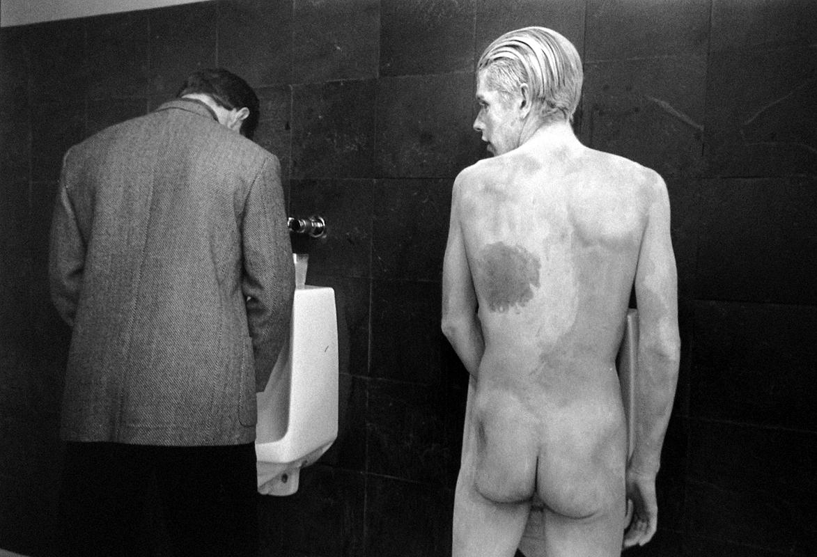 bathroomSZ.JPG