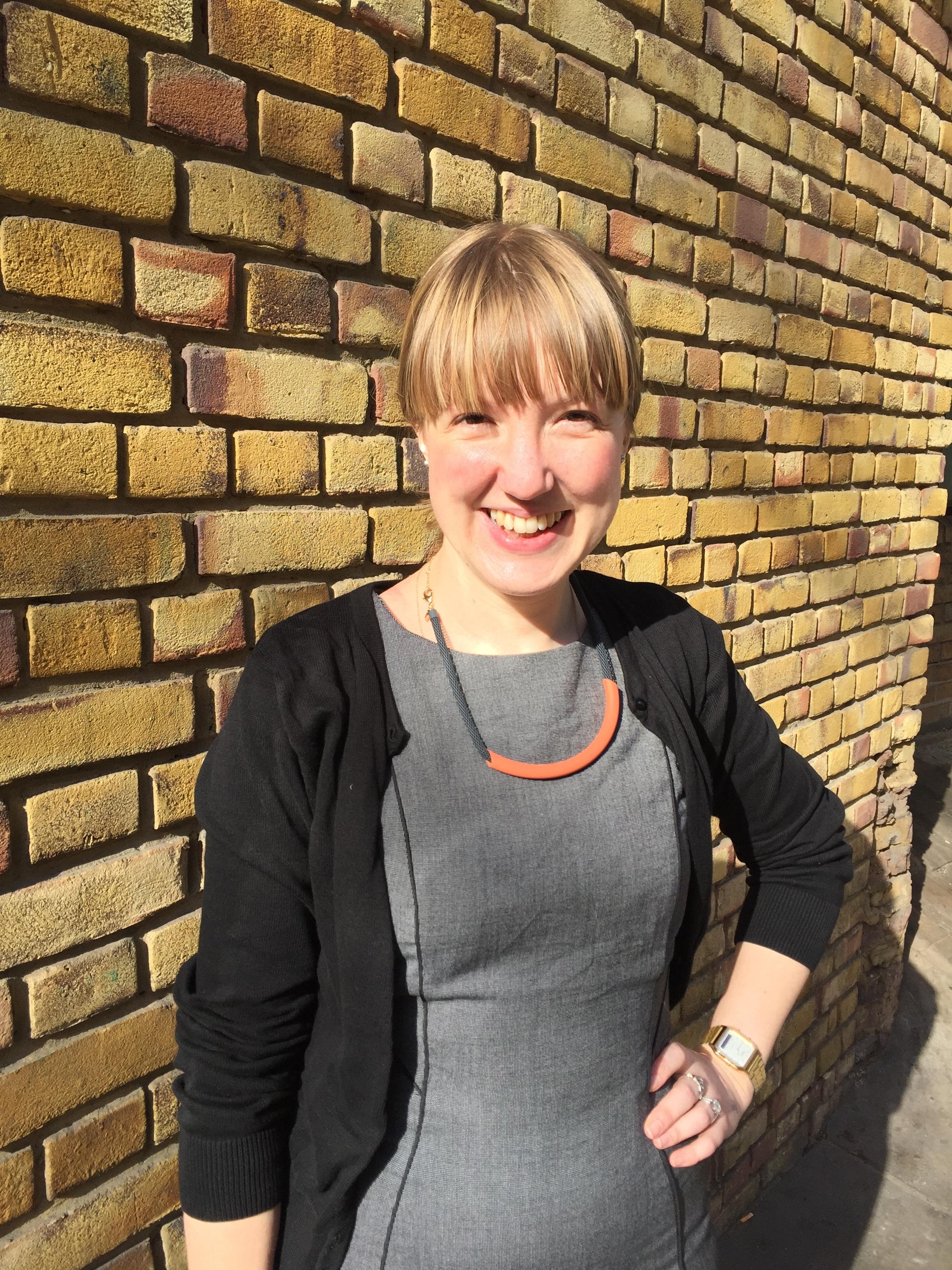 Sarah 1 (1).jpg