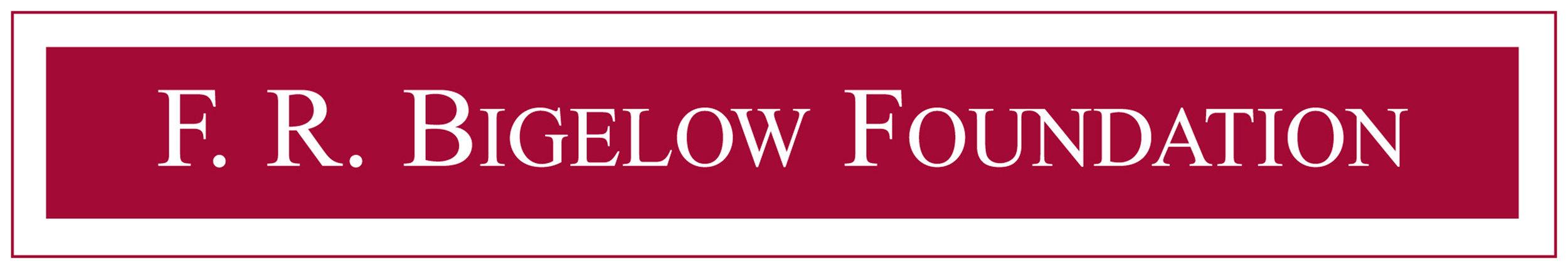 Bigelow-Foundation.jpg