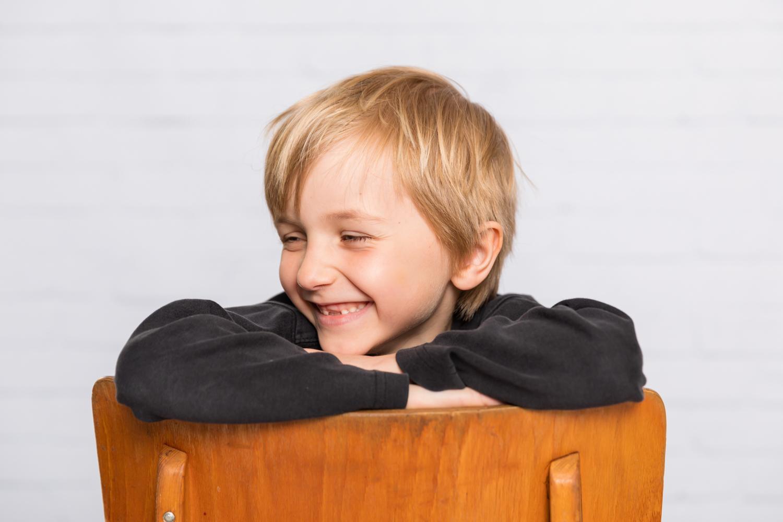 kleine augenblicke stuhl-9.jpg